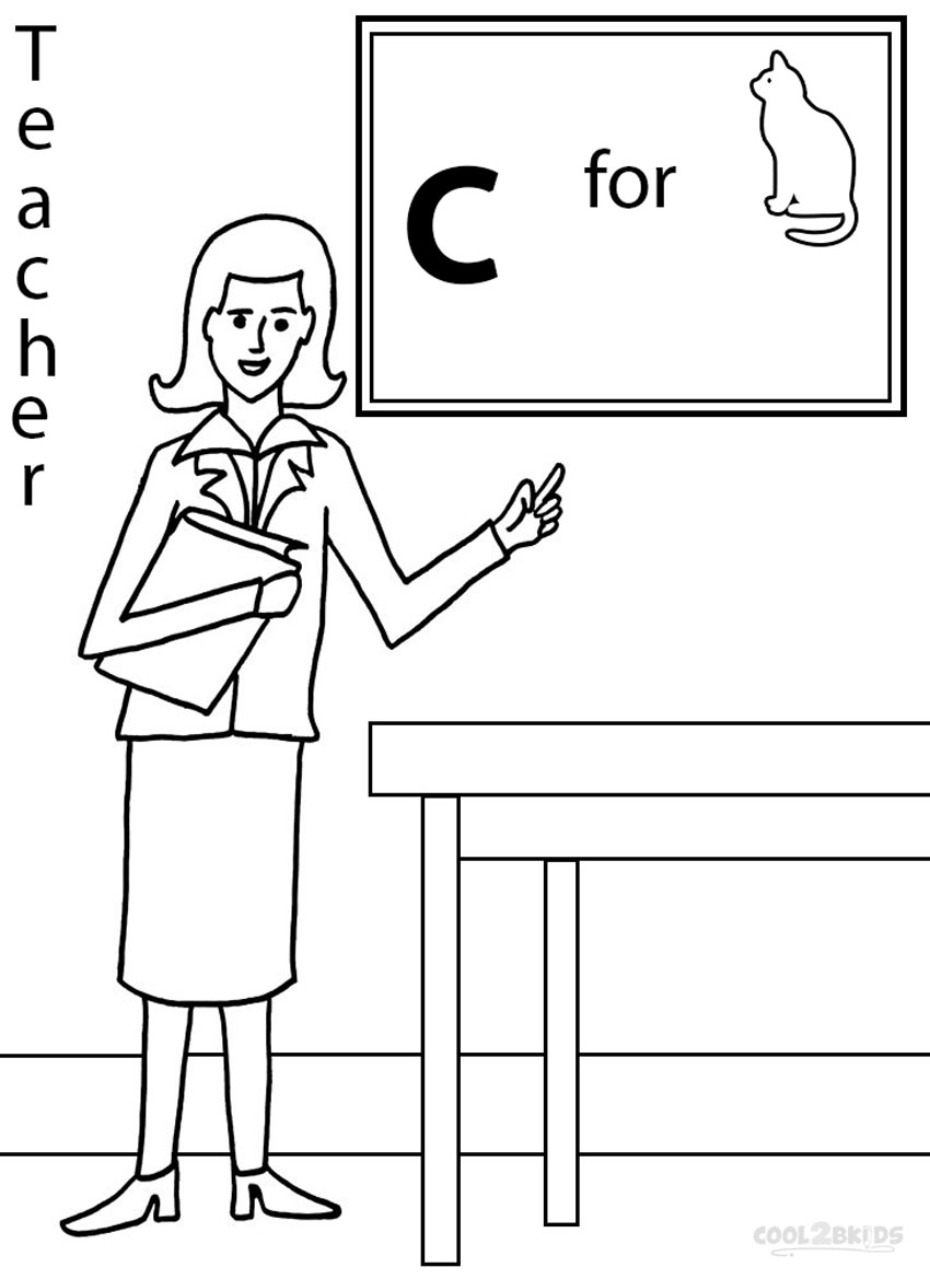 coloring pages of community helpers community helpers coloring pages by preschoolers and helpers community coloring of pages