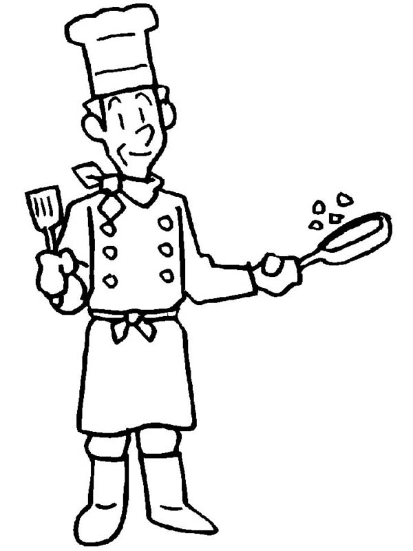 coloring pages of community helpers printable community helper coloring pages for kids co coloring community of pages helpers