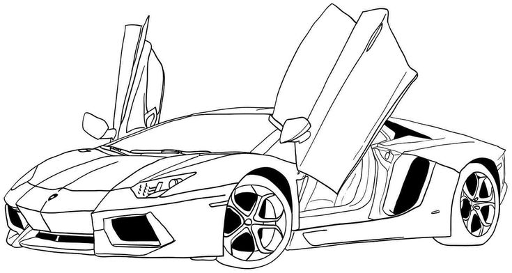 coloring pages of cool cars carz craze cars coloring pages pages cars coloring of cool