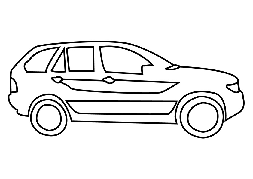 coloring pages of cool cars coloring pages of cool cars cars pages coloring of cool