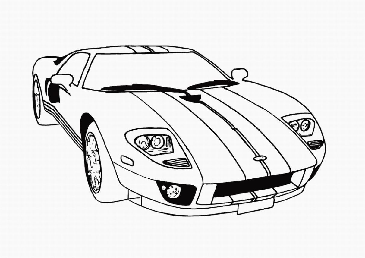 coloring pages of cool cars cool car coloring pages coloring home pages of cool coloring cars