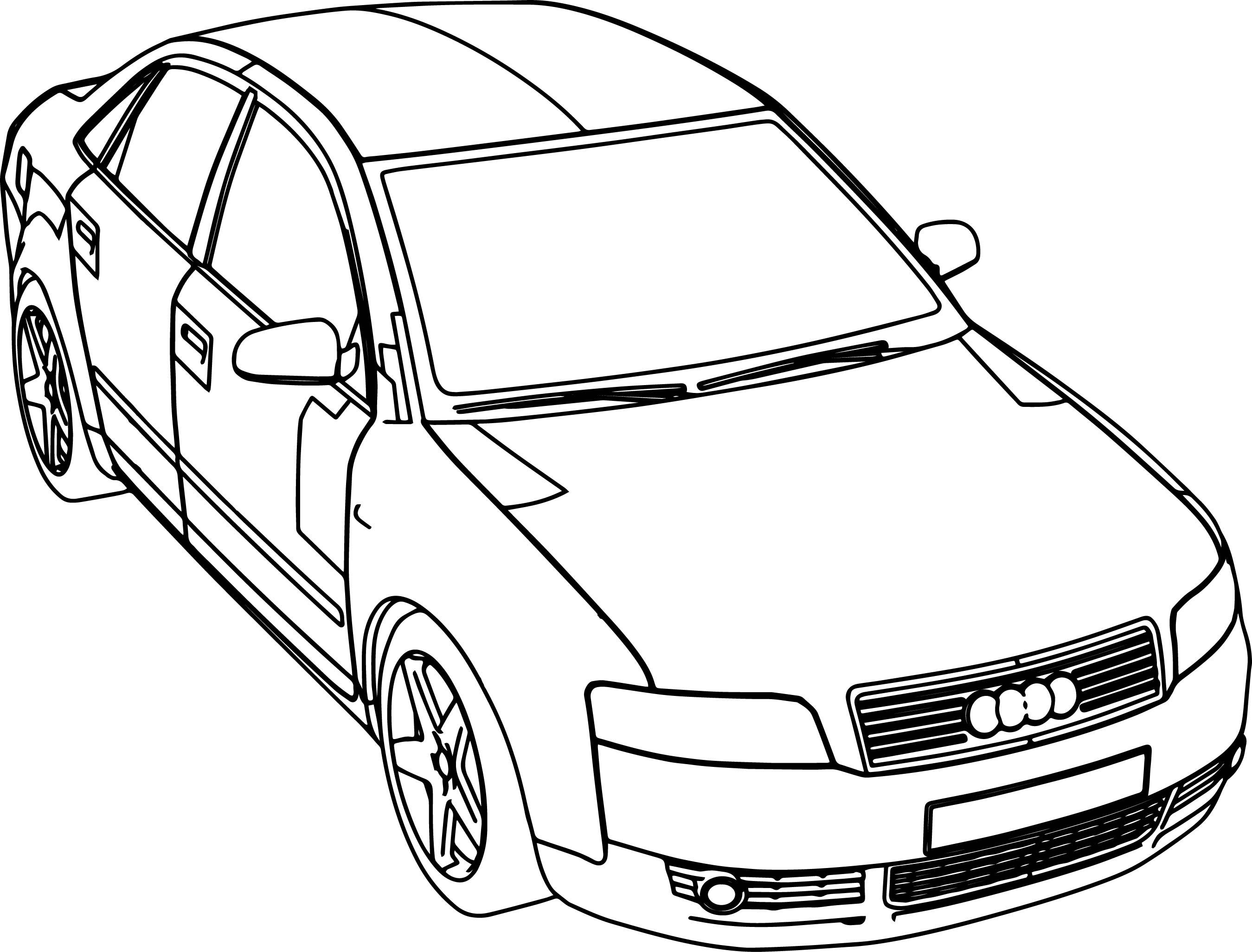 coloring pages of cool cars cool car coloring pages for kids 101 coloring cars cool of pages coloring