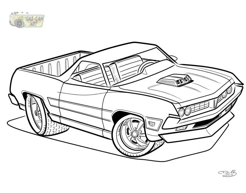 coloring pages of cool cars cool car coloring pages sports coloring pages coloring coloring cars pages of cool
