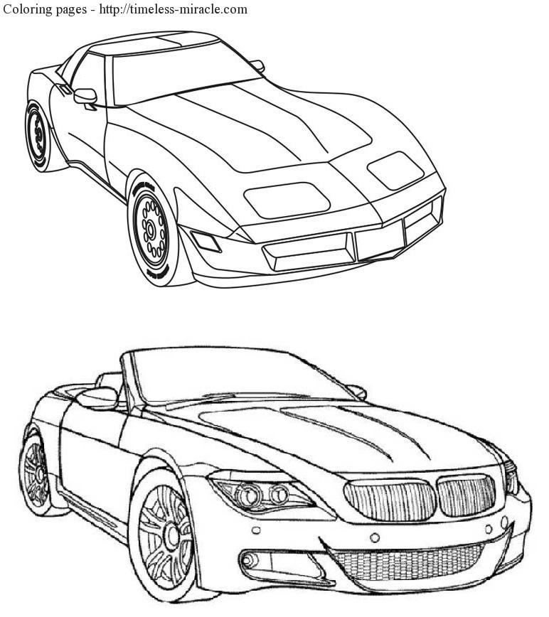 coloring pages of cool cars cool cars cars coloring of cool pages cars coloring