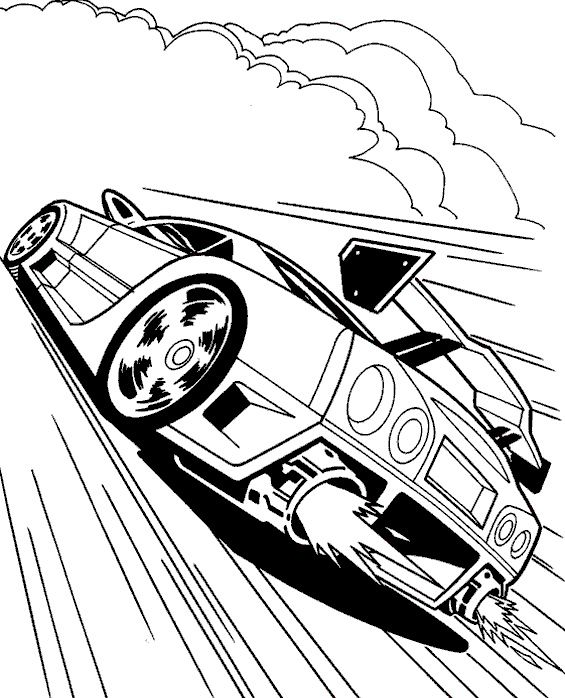 coloring pages of cool cars cool cars clipart free download on clipartmag cars of pages coloring cool