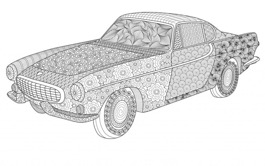 coloring pages of cool cars cool coloring pages cars lamborghini to print for kids coloring cars cool pages of