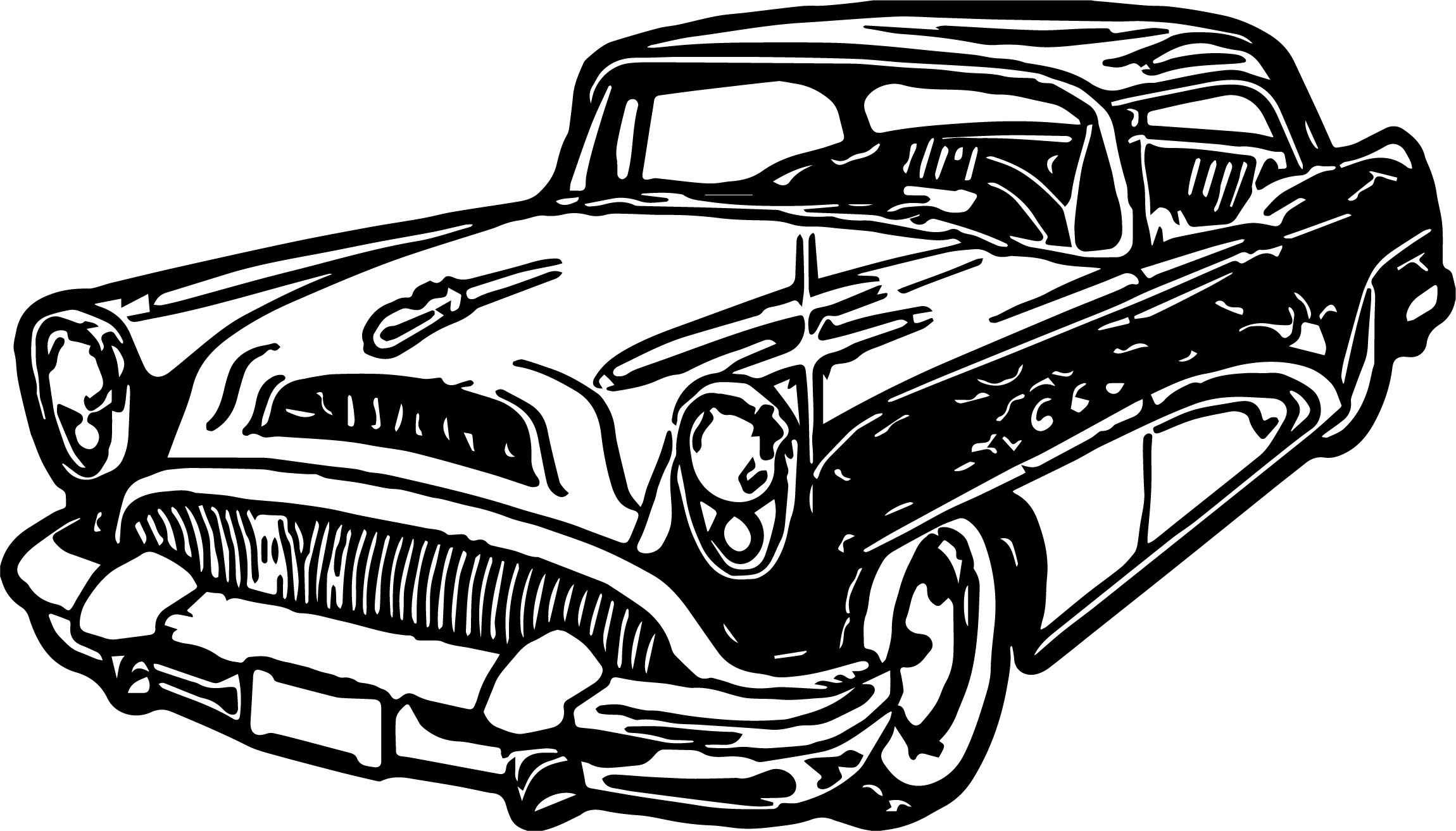 coloring pages of cool cars cool muscle cartoon cars download hot rod coloring pages pages coloring of cool cars