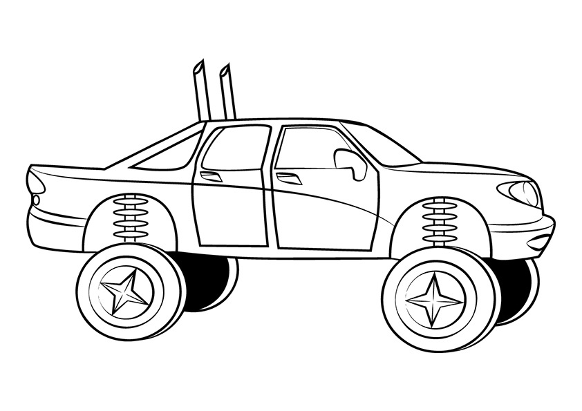 coloring pages of cool cars cool new car vintage antique coloring page new cars car cars coloring cool pages of