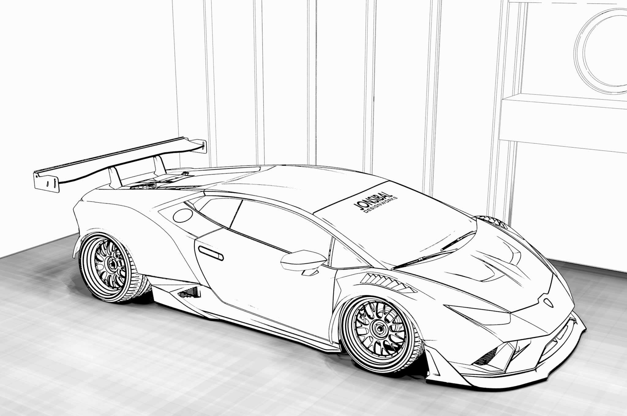 coloring pages of cool cars cool printable race cars coloring pages of sporty old cars of cool coloring pages cars