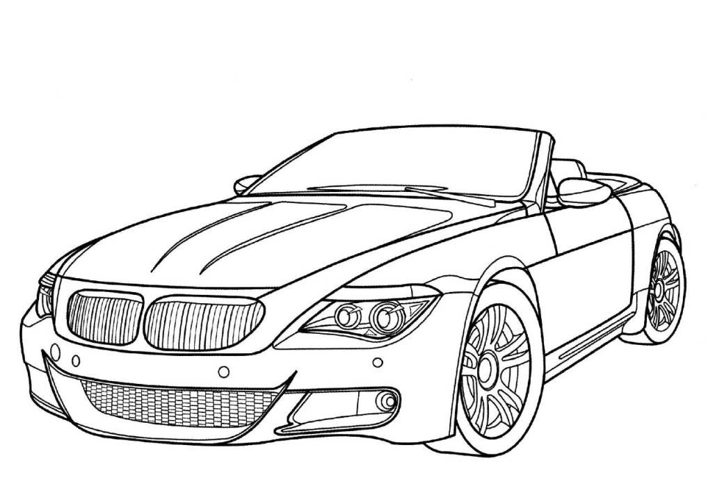 coloring pages of cool cars free printable car coloring pages for kids art hearty cars cool pages coloring of