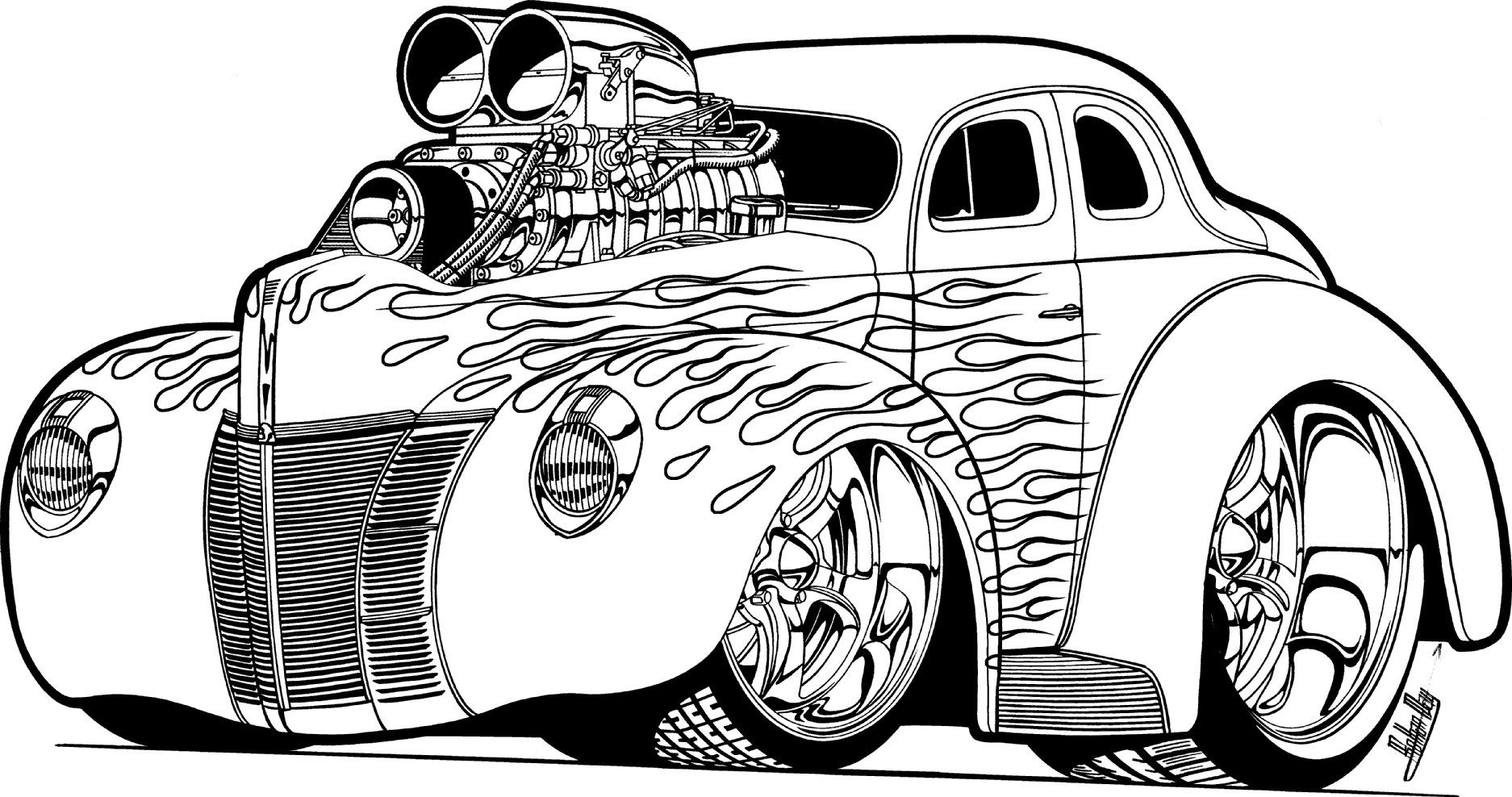 coloring pages of cool cars hummer cars colouring pages cars coloring pages coloring cars of pages cool