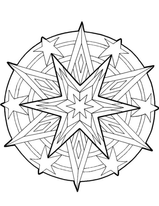 coloring pages of cool designs 16 cool designs patterns to color images cool design pages cool coloring of designs