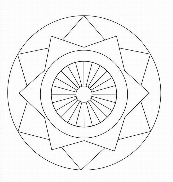 coloring pages of cool designs cool design coloring pages getcoloringpagescom cool pages coloring of designs