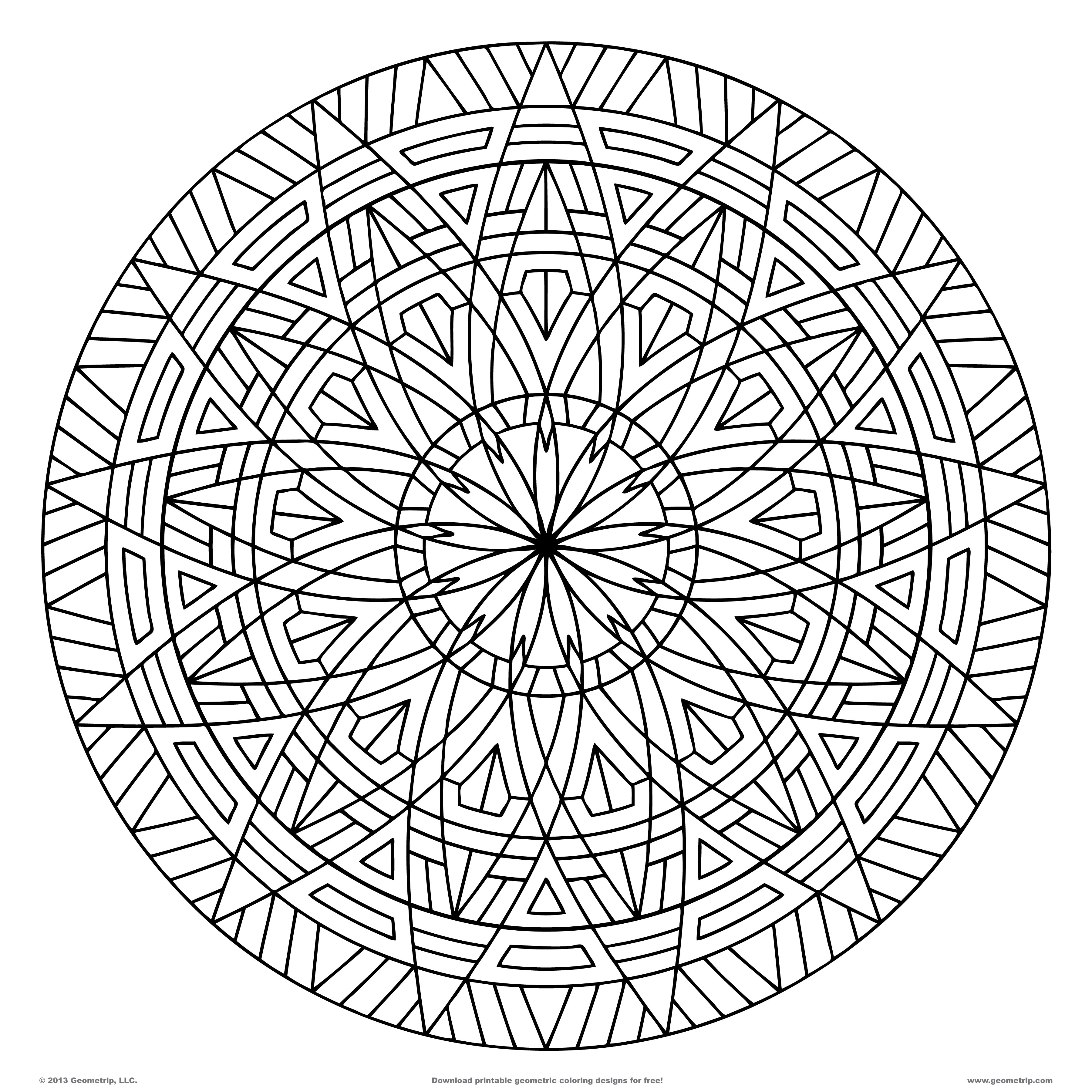 coloring pages of cool designs cool designs coloring pages coloring home designs cool of pages coloring