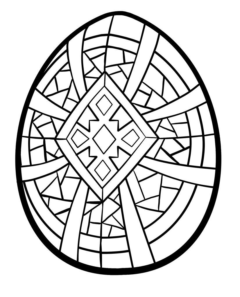 coloring pages of cool designs free printable geometric coloring pages for kids pages of designs cool coloring