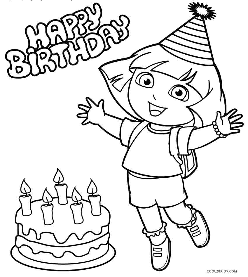 coloring pages of dora dora christmas coloring pages 12 printable coloring sheets pages dora of coloring