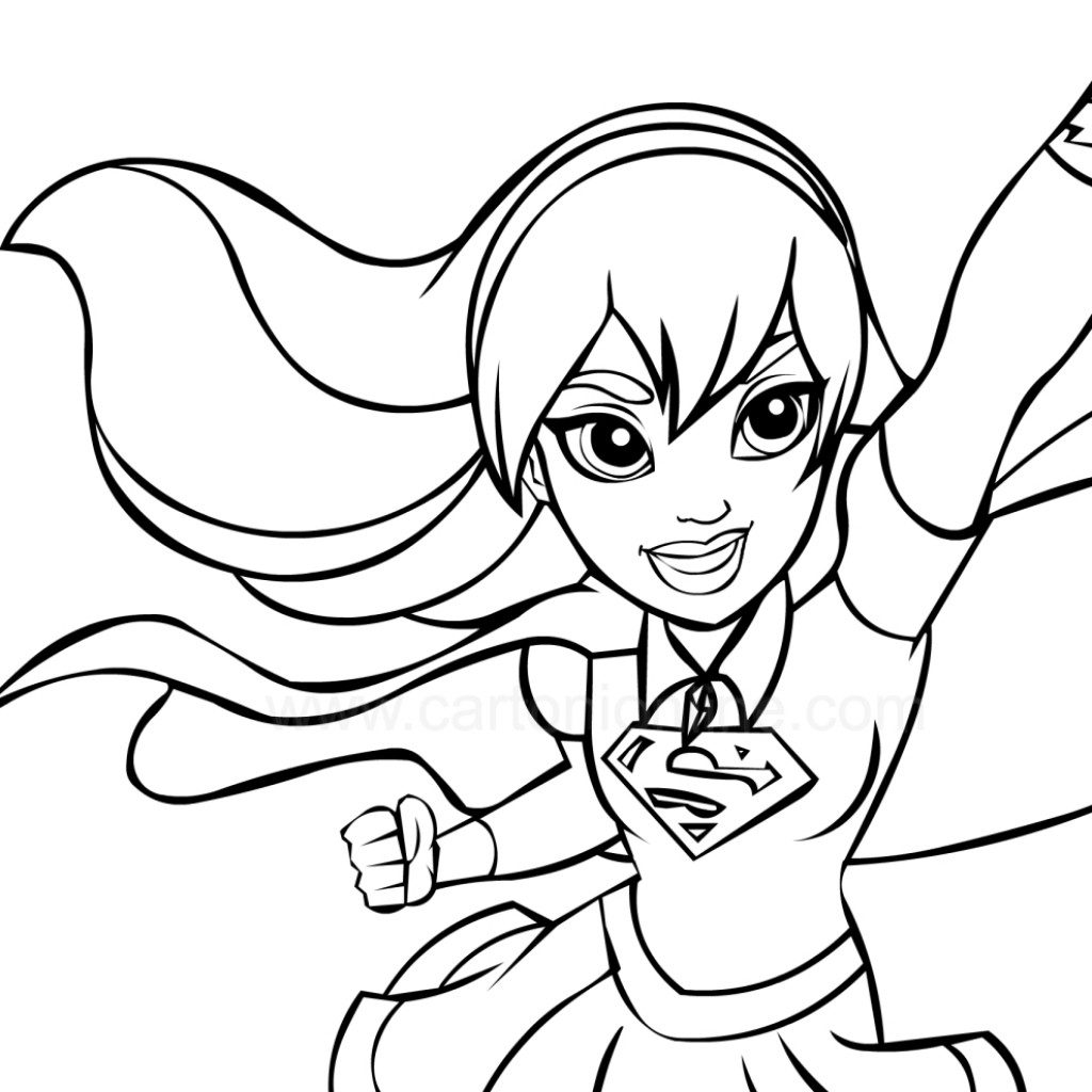 coloring pages of girls cute girls coloring pages coloring home coloring of girls pages