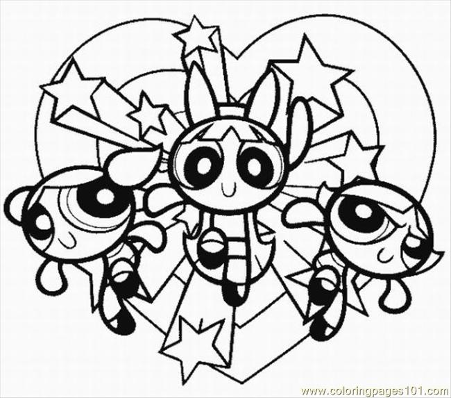 coloring pages of girls flower girl coloring pages at getcoloringscom free of coloring pages girls