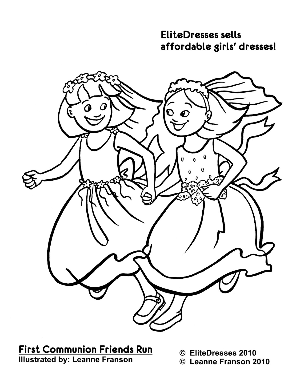 coloring pages of girls realistic girl coloring pages at getcoloringscom free of girls pages coloring