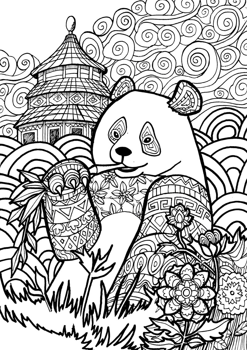 coloring pages of girls realistic realistic girl coloring pages at getcoloringscom free pages of realistic coloring girls