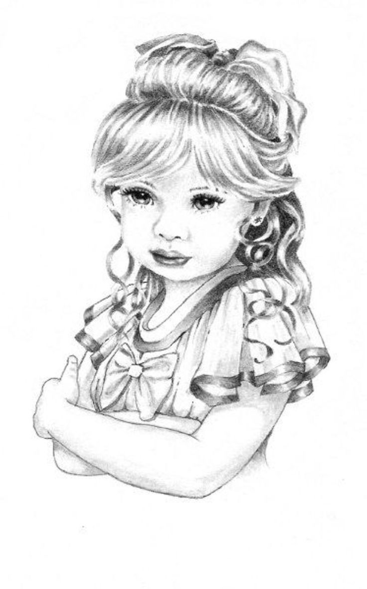coloring pages of girls realistic realistic girl coloring pages duathlongijon coloring blog pages of girls realistic coloring