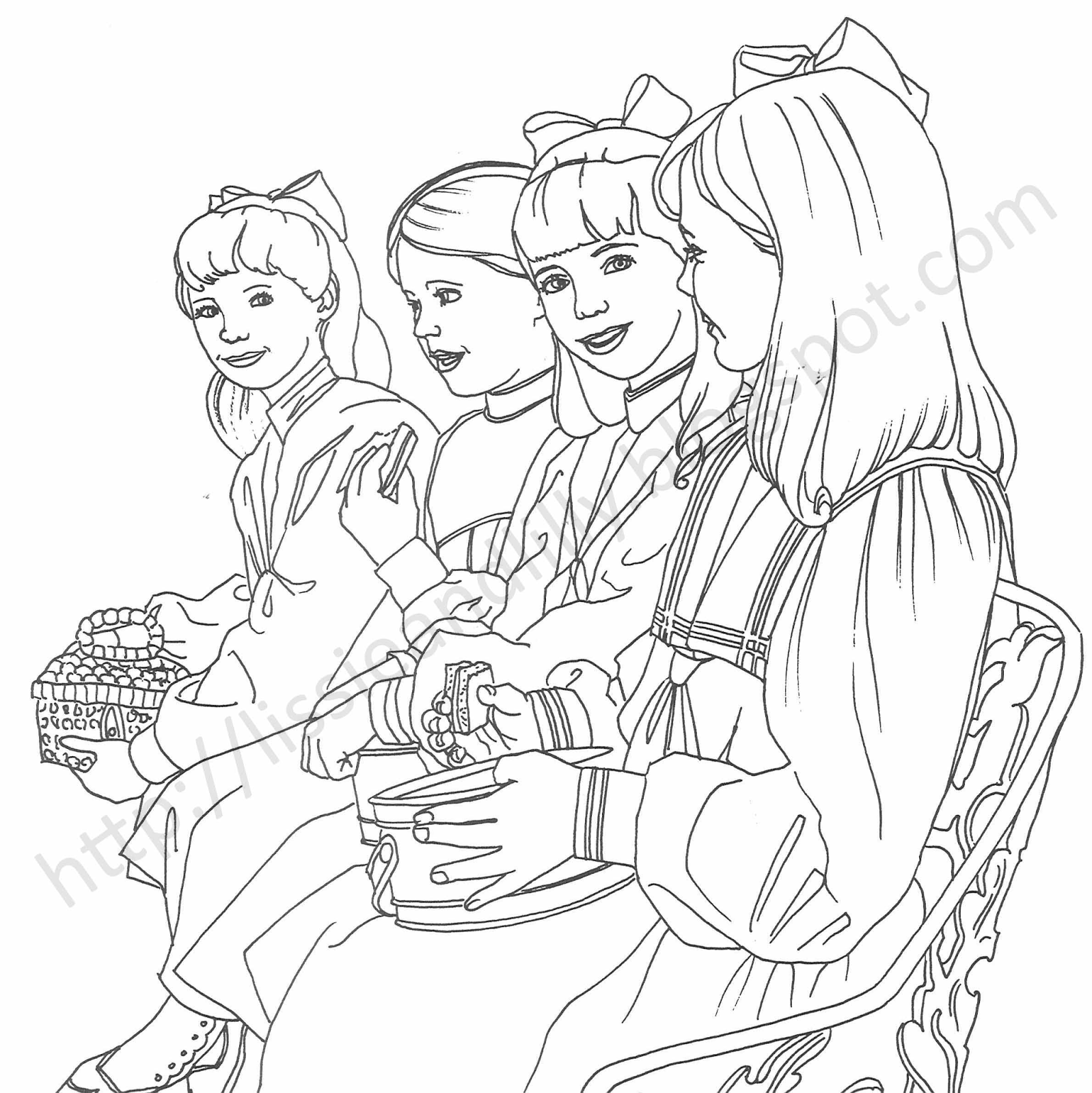 coloring pages of girls realistic the 25 best ideas for realistic girl people coloring pages girls pages of coloring realistic