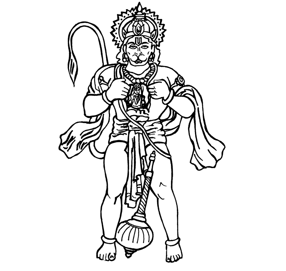 coloring pages of little krishna little krishna standing coloring pages print coloring coloring krishna of pages little
