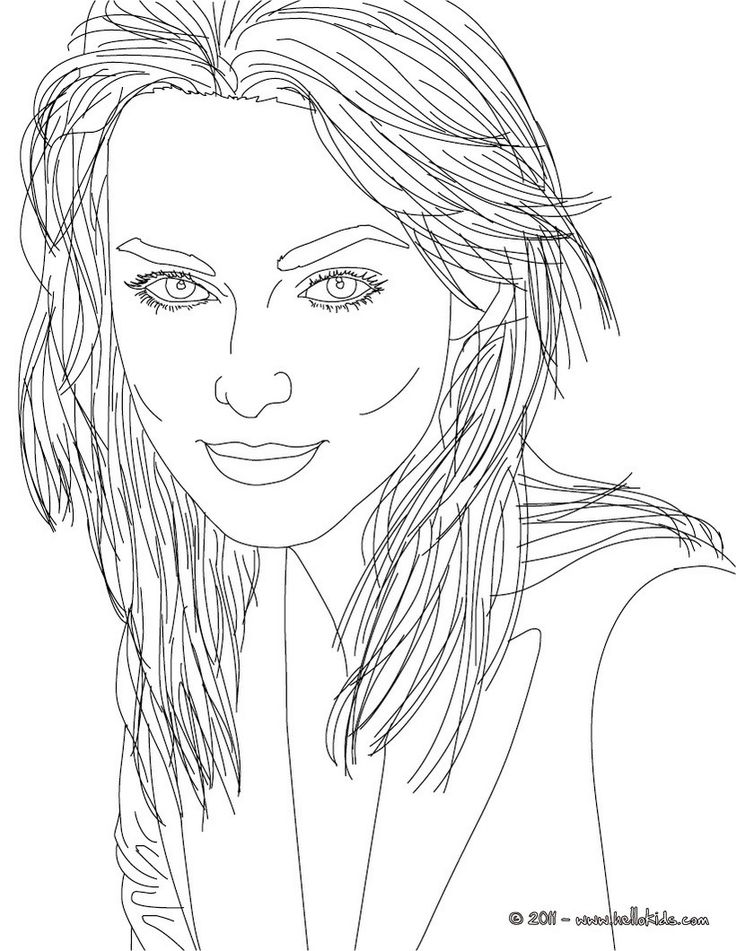 coloring pages of people 127 best famous people coloring pages images on pinterest coloring of people pages
