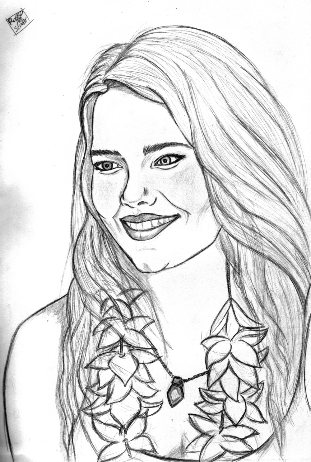 coloring pages of people 6 best images of printable coloring pictures of people people of pages coloring