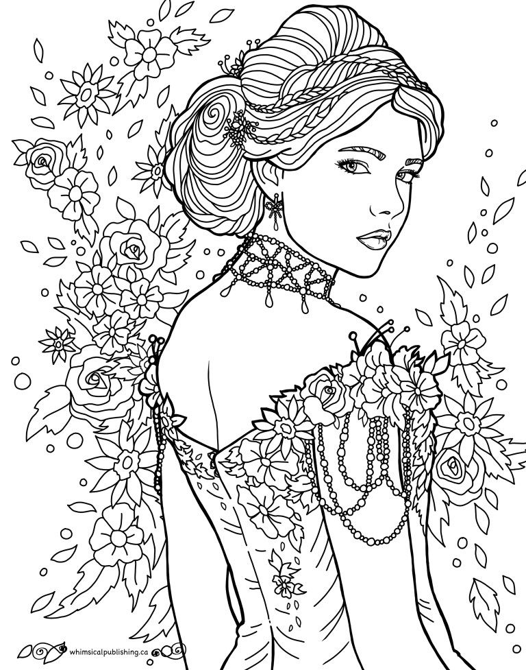 coloring pages of people adult coloring pages people pictures whitesbelfast people coloring of pages