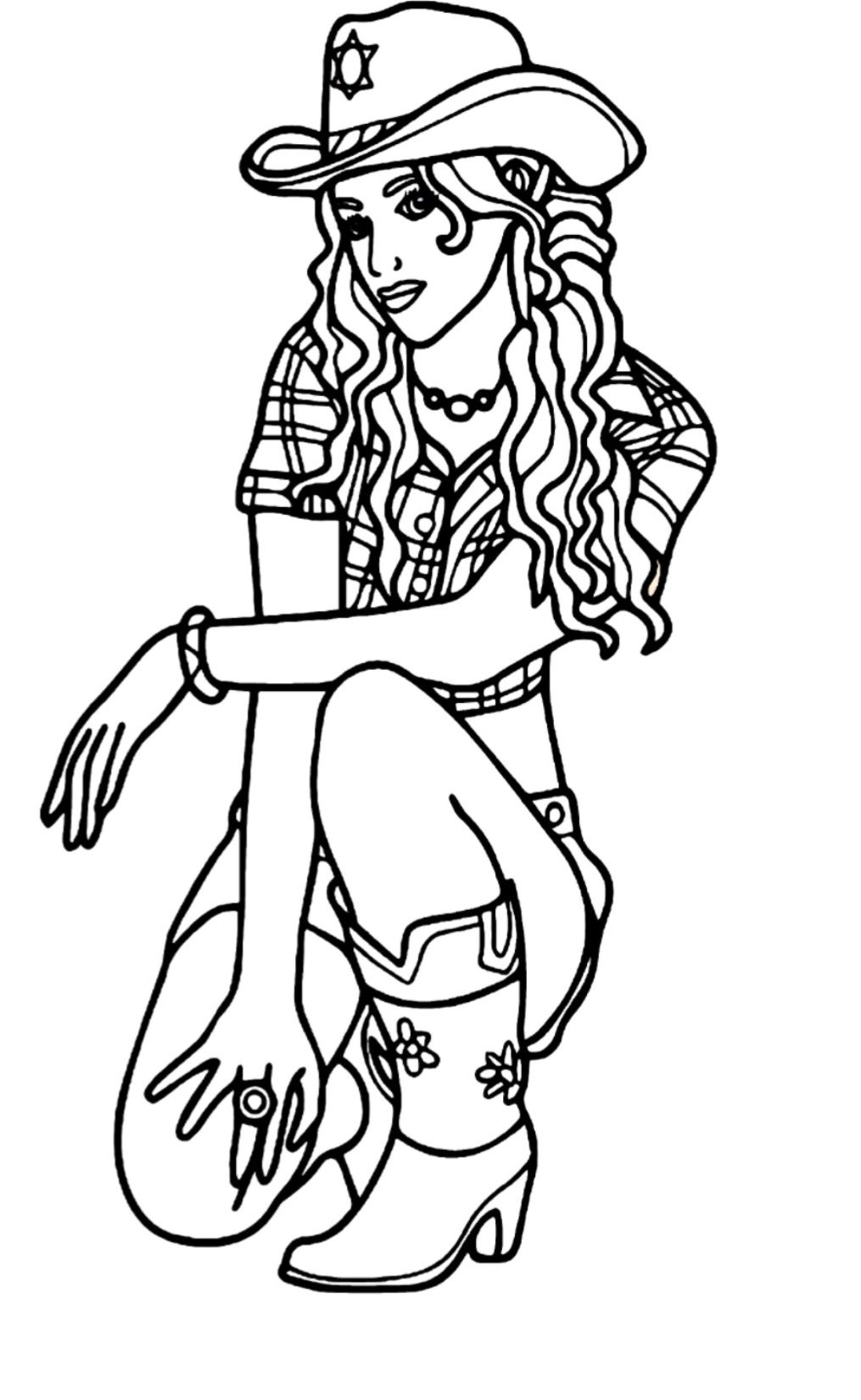 coloring pages of people antistress people coloring pages coloring books coloring pages people of