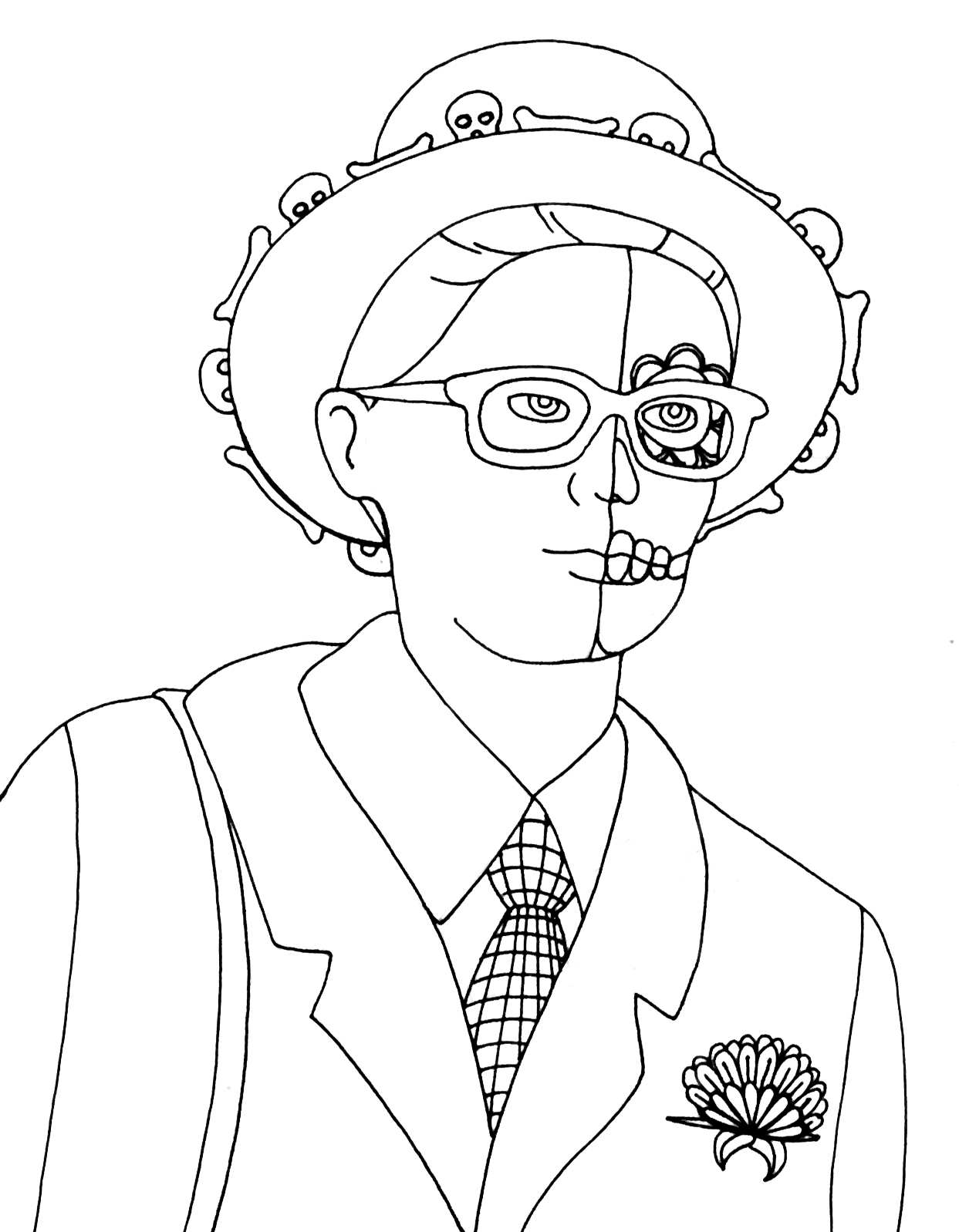 coloring pages of people children 7 people coloring pages coloring book pages people of coloring