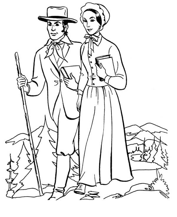 coloring pages of people country people coloring page coloring sky of pages coloring people