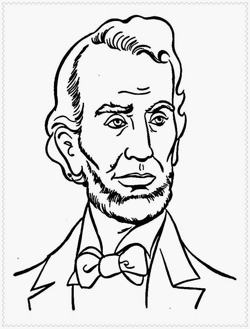 coloring pages of people people coloring pages for adults at getdrawings free coloring pages of people
