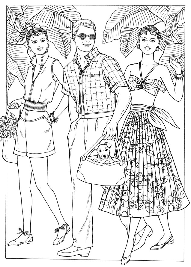 coloring pages of people people to color download coloring pages coloring pages of coloring people