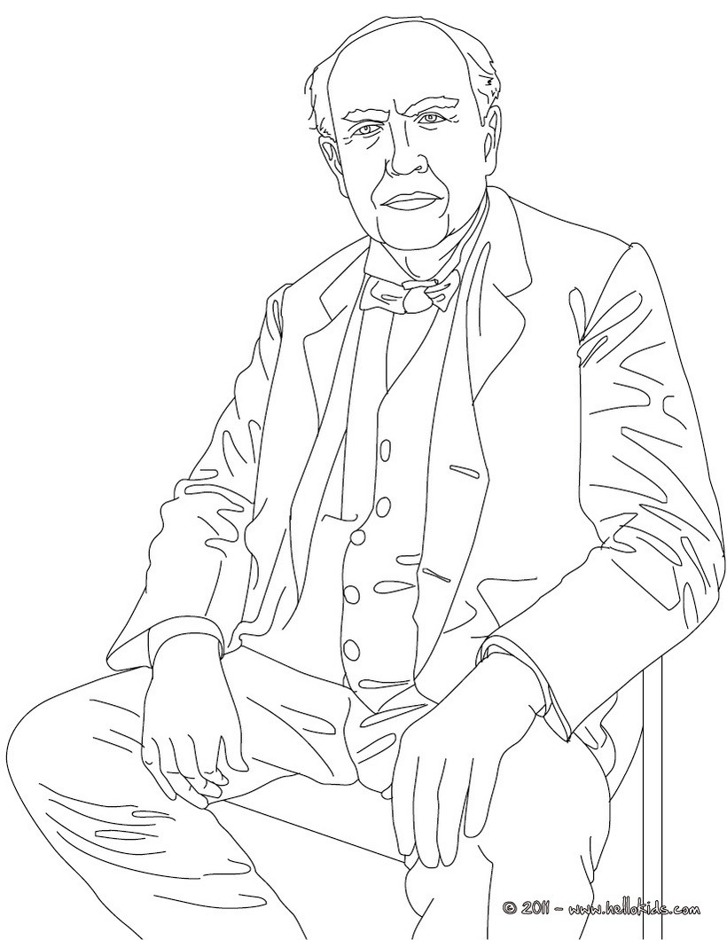 coloring pages of people realistic people coloring pages at getcoloringscom free people coloring pages of
