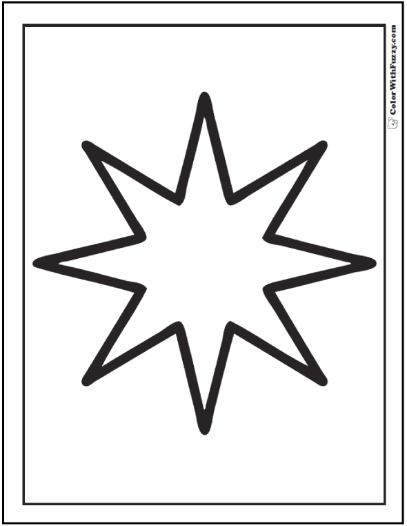 coloring pages of stars 60 star coloring pages customize and print ad free pdf pages of stars coloring