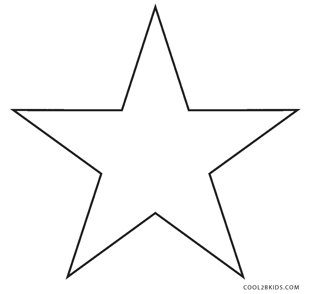 coloring pages of stars free printable star coloring pages for kids coloring of pages stars