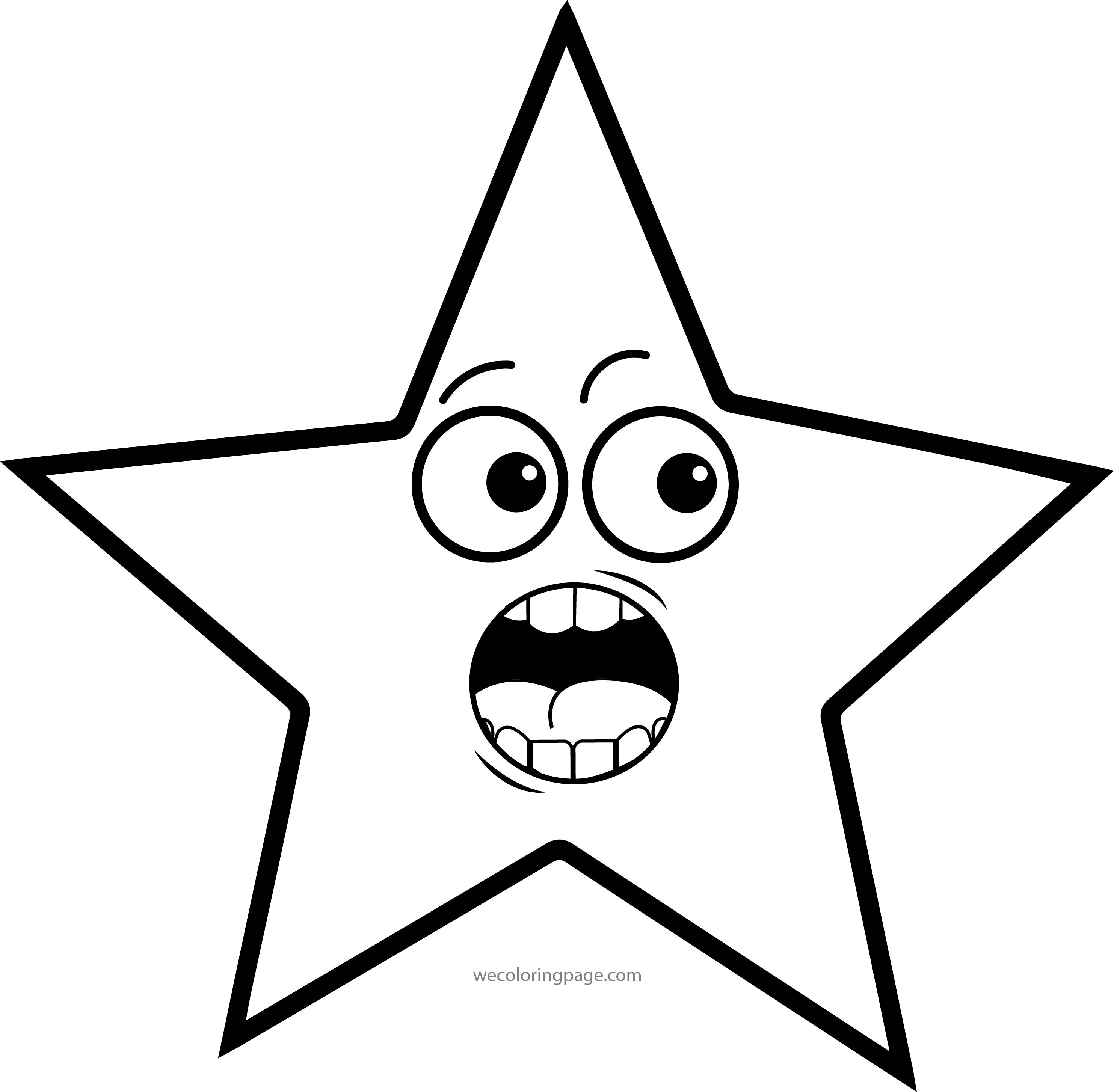 coloring pages of stars star coloring pages the sun flower pages of stars coloring pages