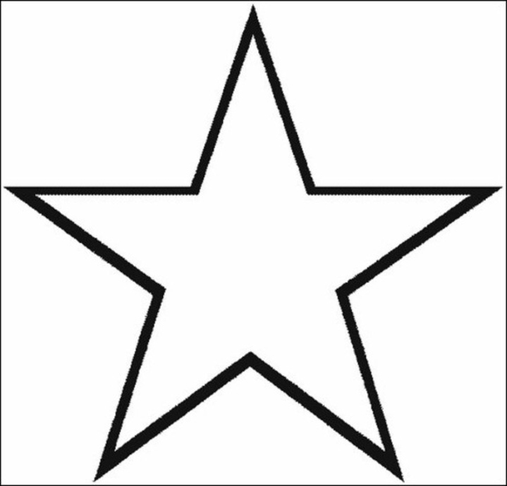 coloring pages of stars star coloring pages the sun flower pages pages of stars coloring