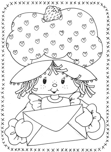 coloring pages of strawberry shortcake and friends princess of strawberryland strawberry shortcake coloring coloring friends and strawberry shortcake of pages