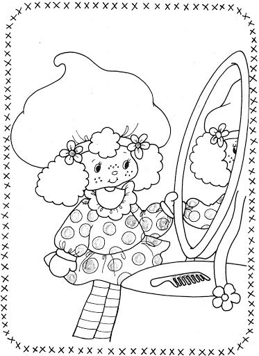 coloring pages of strawberry shortcake and friends strawberry shortcake coloring pages shortcake coloring pages friends and strawberry of