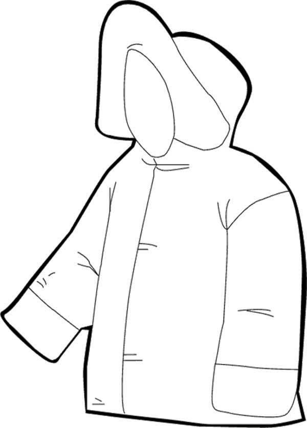 coloring pages of winter coats the best jacket for winter season in winter season coats winter coloring of pages