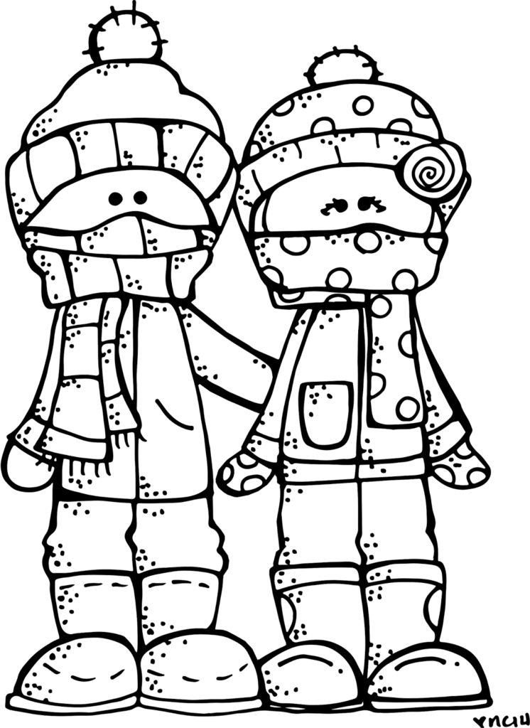 coloring pages of winter coats winter coloring pages coloring pages coloring pages of winter coats coloring pages