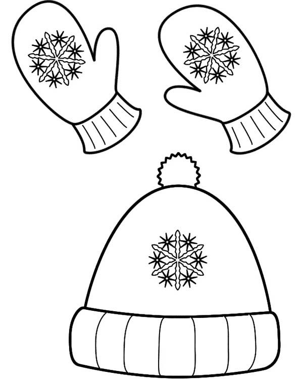coloring pages of winter coats winter jacket drawing at getdrawings free download of pages coloring coats winter