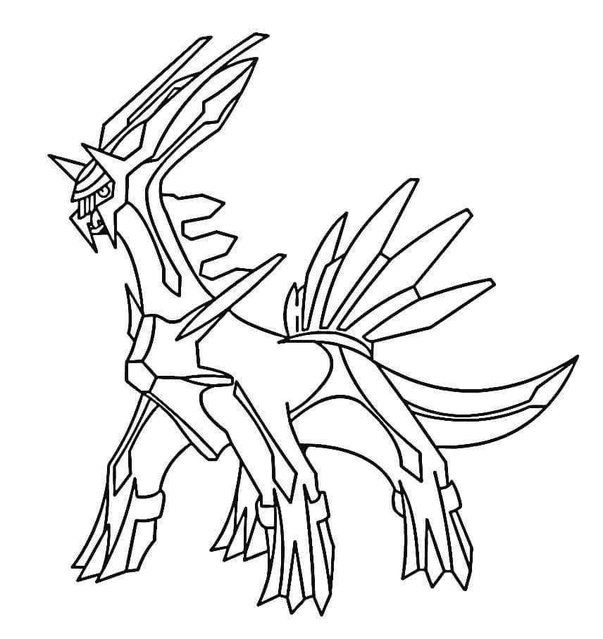 coloring pages pokemon legendary free legendary pokemon coloring pages for kids coloring pokemon legendary pages