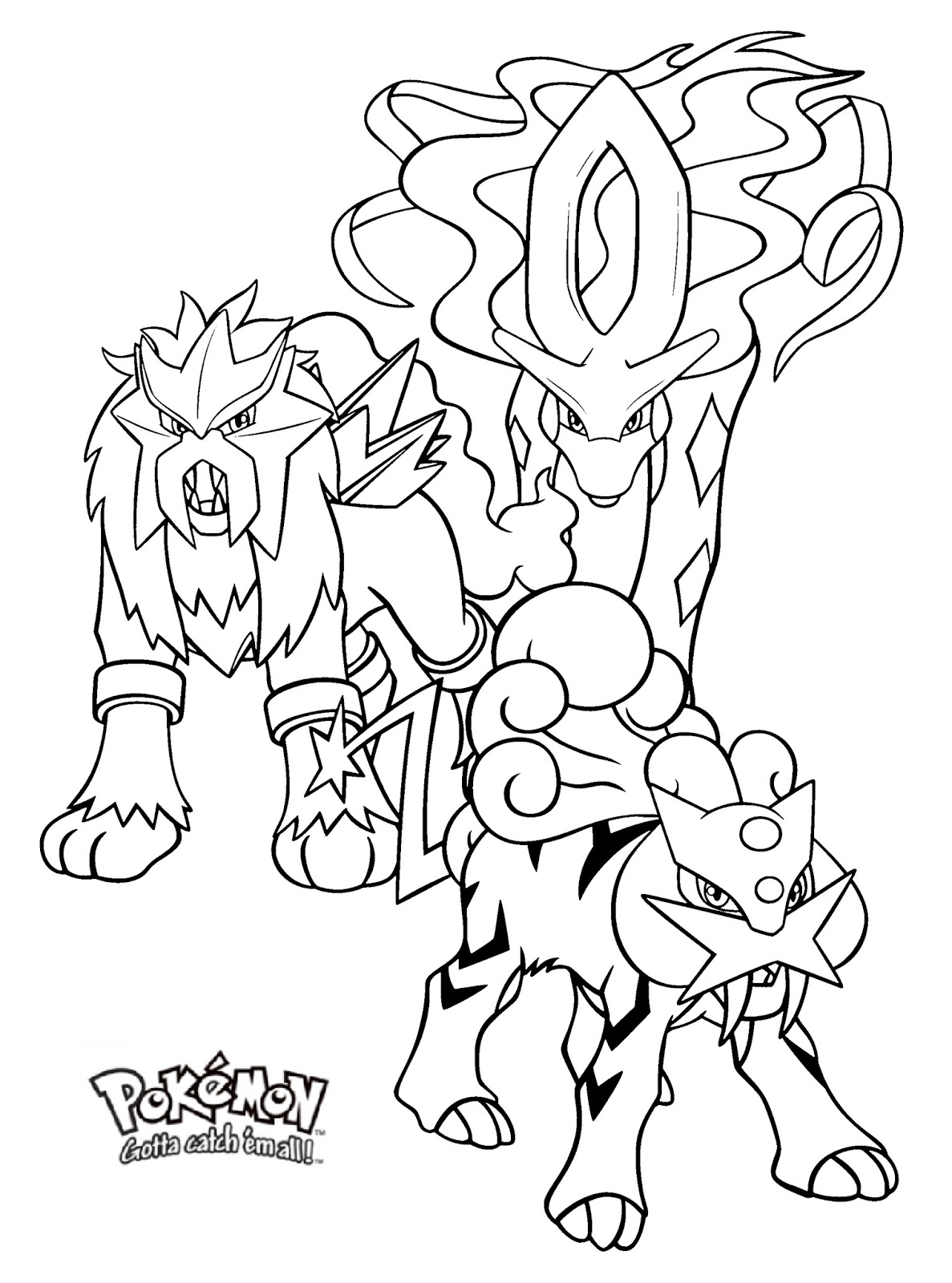 coloring pages pokemon legendary free legendary pokemon coloring pages for kids pokemon legendary coloring pages