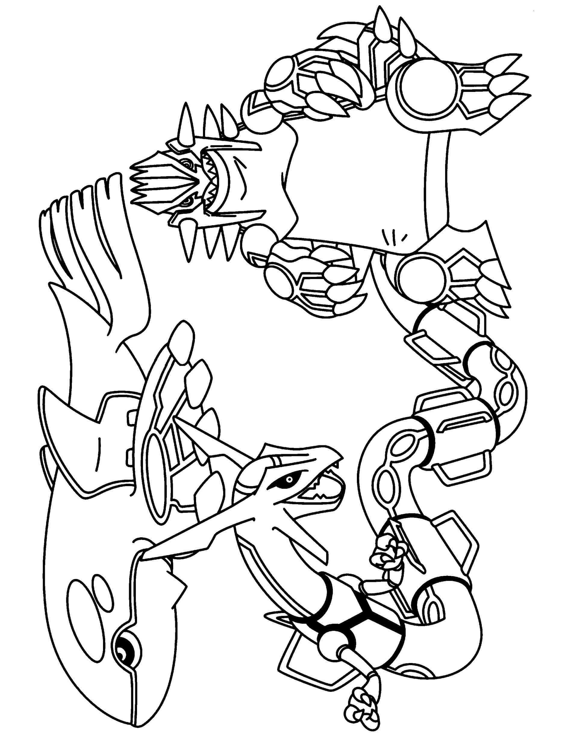 coloring pages pokemon legendary pokemon lunala coloring pages divyajananiorg pokemon legendary pages coloring