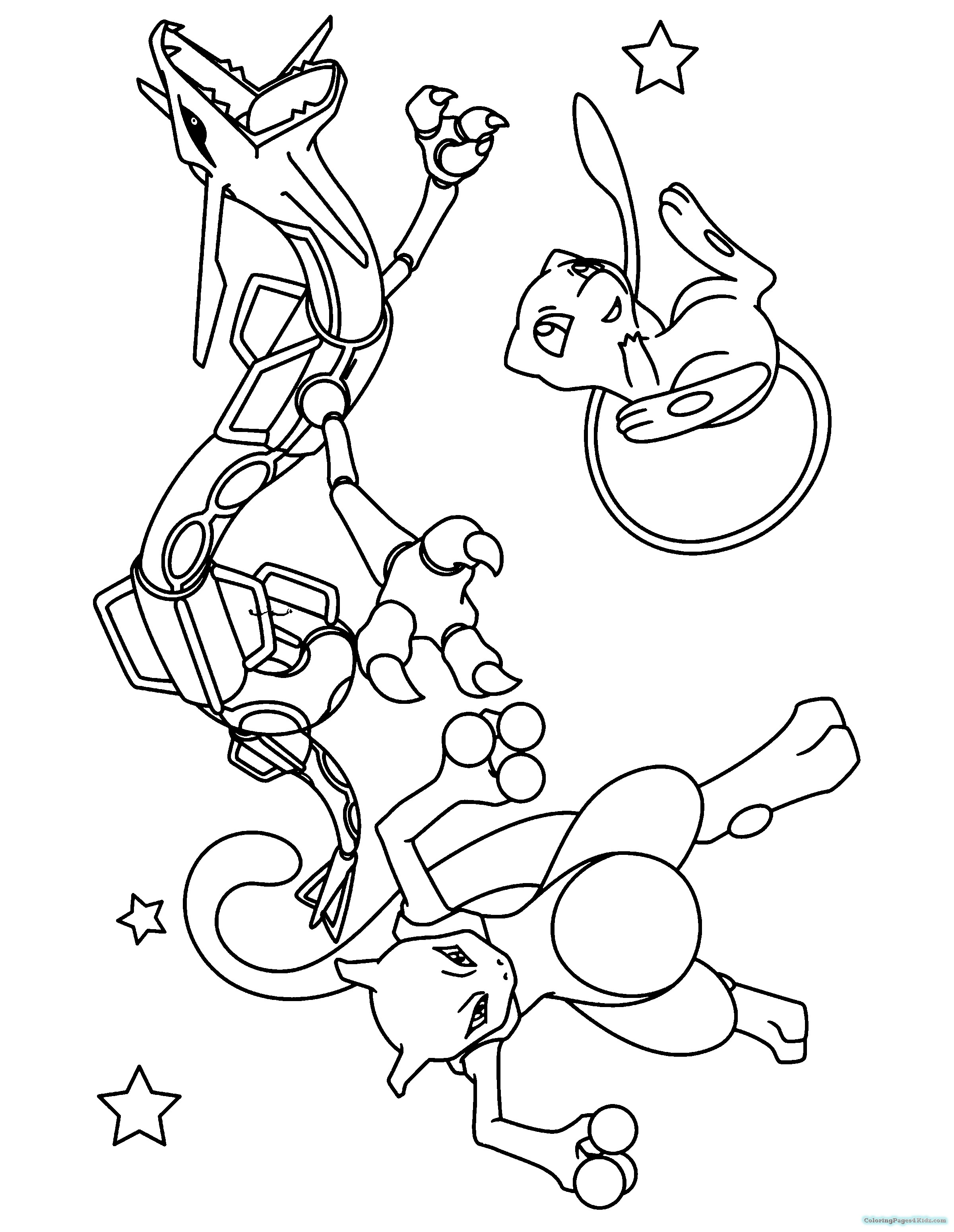 coloring pages pokemon legendary pokemon necrozma coloring pages hd football pages legendary pokemon coloring