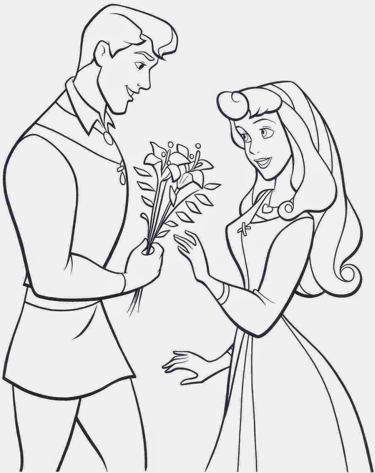coloring pages princess coloring pages princess aurora free printable coloring pages pages princess coloring